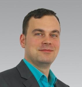 Enrico Gräfe
