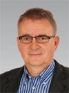 Jürgen Patschull