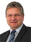 Volker Stein